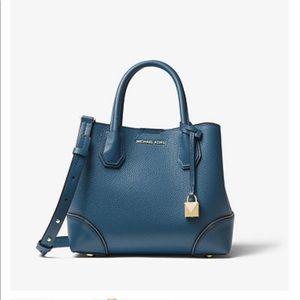 Michael Kors small Mercer purse